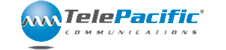 Tele Pacific Business Solutions