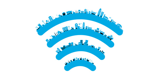 Wireless Communications, Cellular, Fixed Wireless, Mobility
